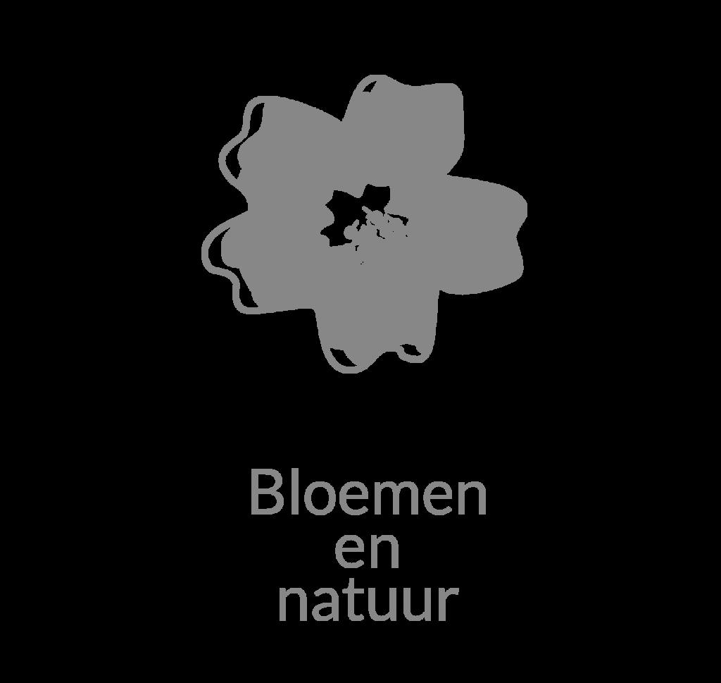 Bloemen_en_natuur_large