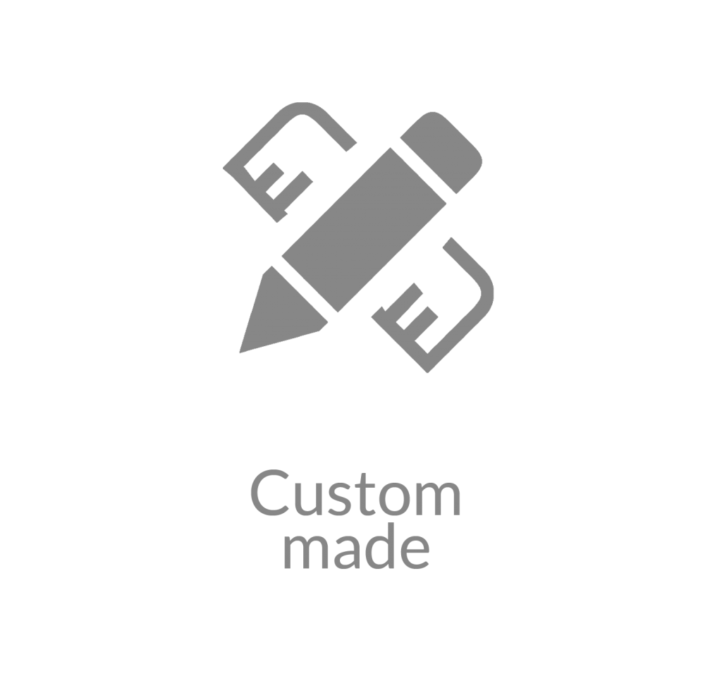 Custom_large