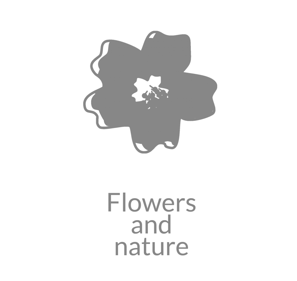 Flowers_and_nature_large