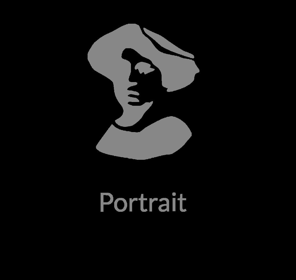 Portrait_large