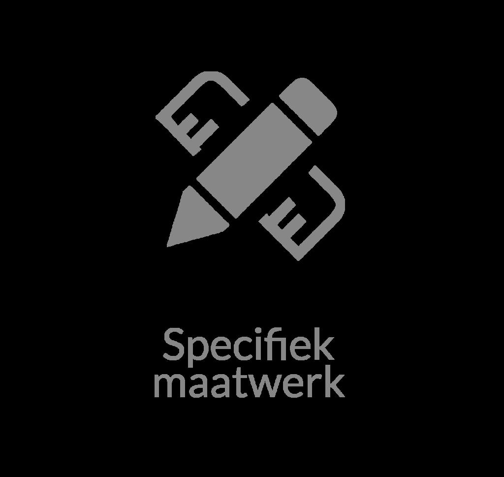 Specifiek_maatwerk_large