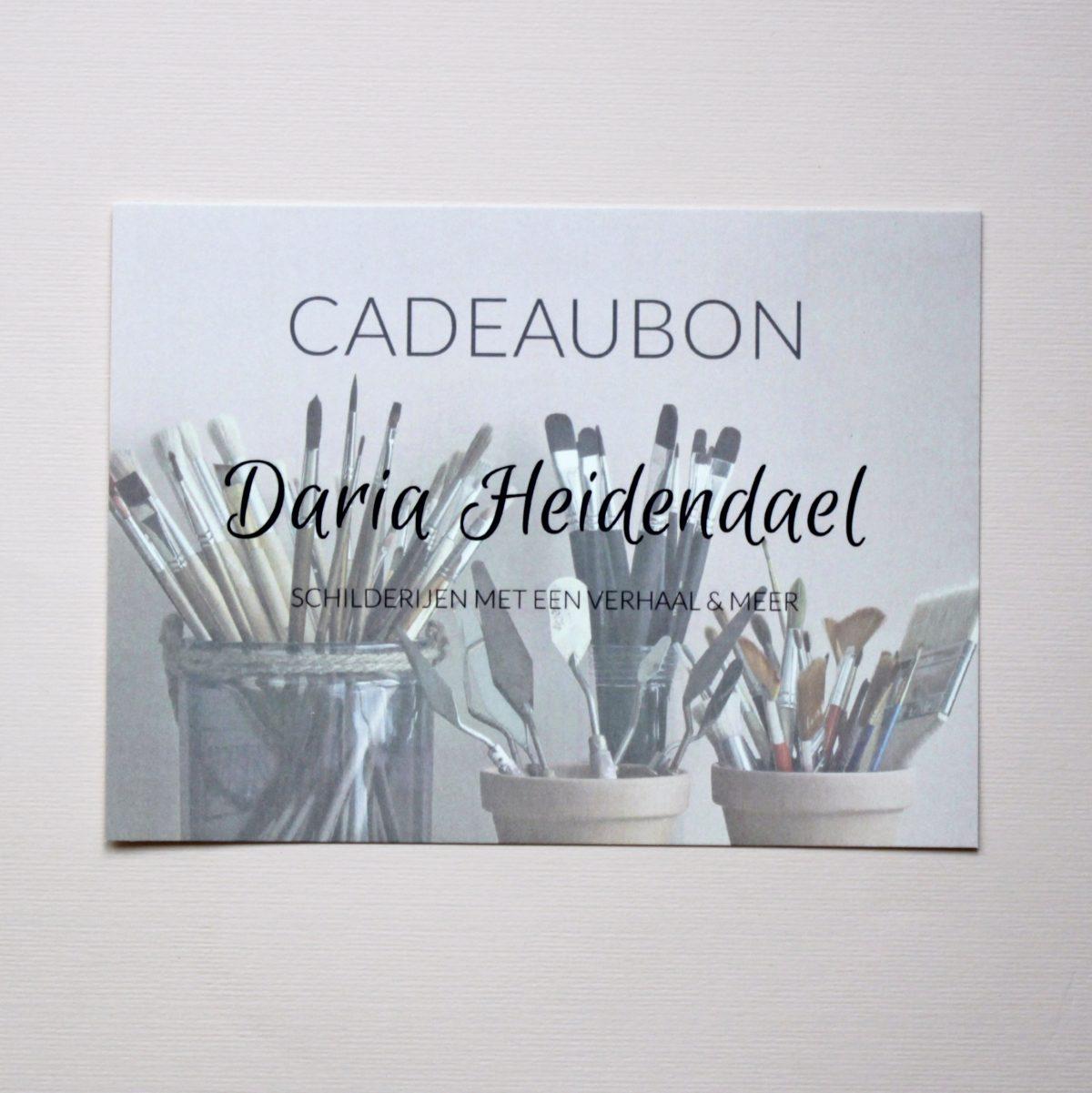 Cadeaubon (1)