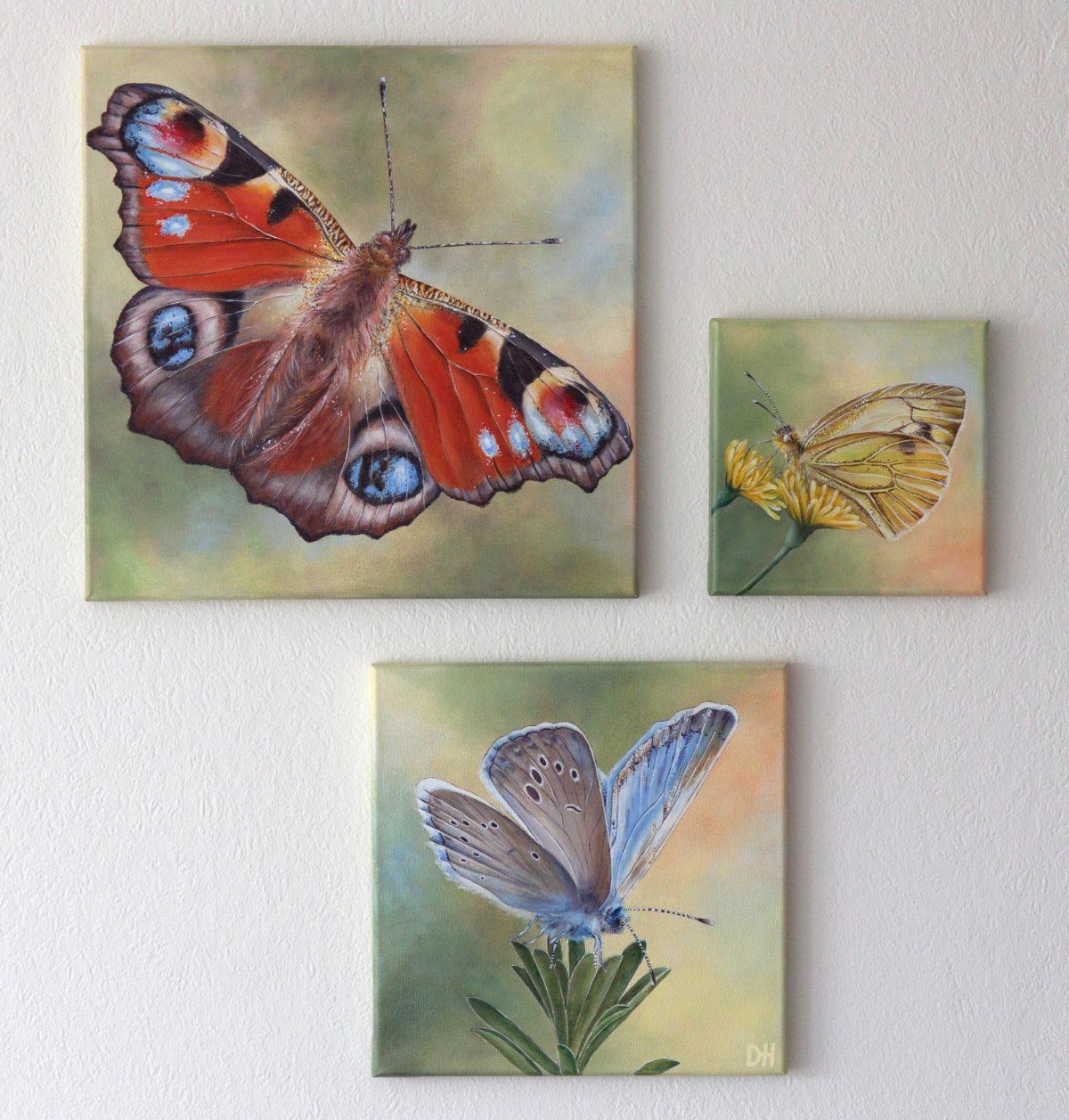 Drieluik-Butterflies-4